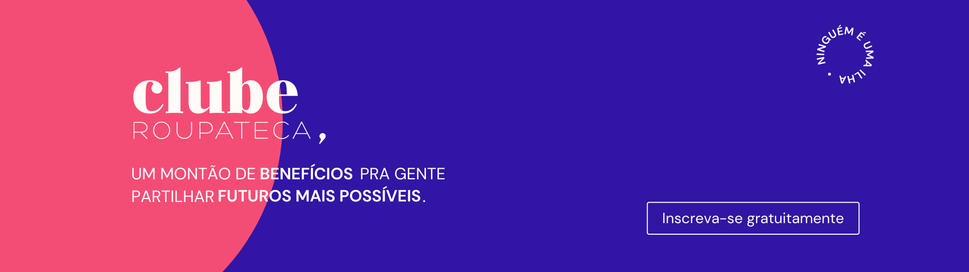 Banner Clube_PC